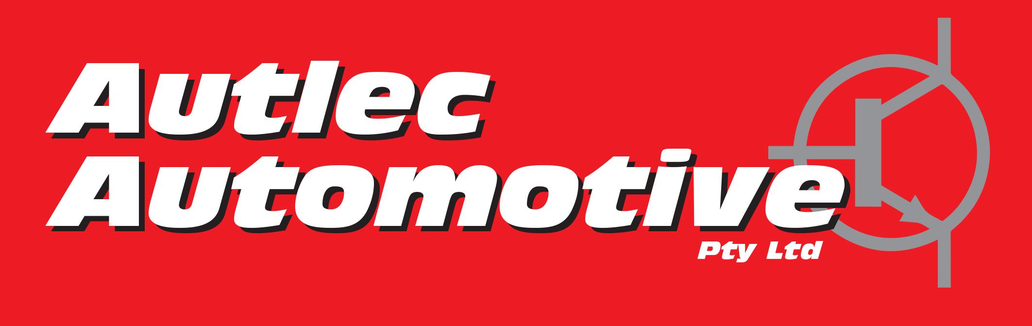 Autlec Automotive